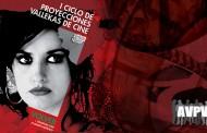 I Ciclo de Proyecciones 'Vallekas de Cine'