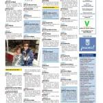 XVI Vallecas Calle del Libro - Pág. 3/4