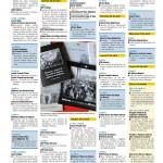 XVI Vallecas Calle del Libro - Pág. 4/4