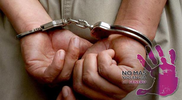 Un juez envía a prisión al hombre que apuñaló cinco veces a su expareja en Vallecas