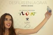 La Gavia Fashion Now, moda y estilo en Vallecas