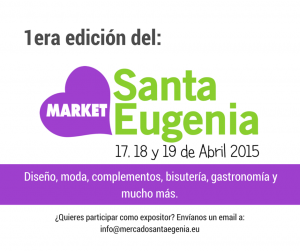 marketsantaeugenia01-cartel
