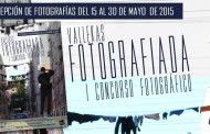 I Concurso 'Vallekas Fotografiada' como calentamiento de las fiestas de La Karmela 2015