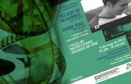 Segundo pase del Ciclo de Proyecciones 'Vallekas de Cine' con el director vallecano Juan Vicente Córdoba