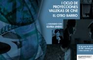Cuarto pase del Ciclo de Proyecciones 'Vallekas de Cine' con Elvira Lindo