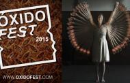 """II Edición del """"Óxido Fest"""" en el C.J. El Sitio de mi Recreo"""