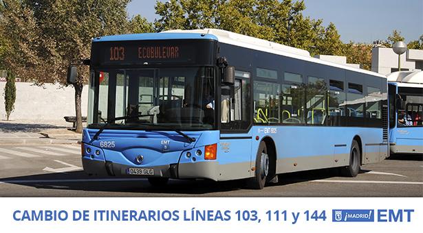 autobuses-entrevias-ago2015