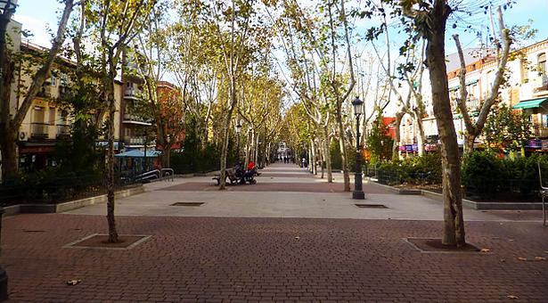 Jornadadejuegostradicionalesyparticipaciónciudadana-Vallecas-17-09-2015_01