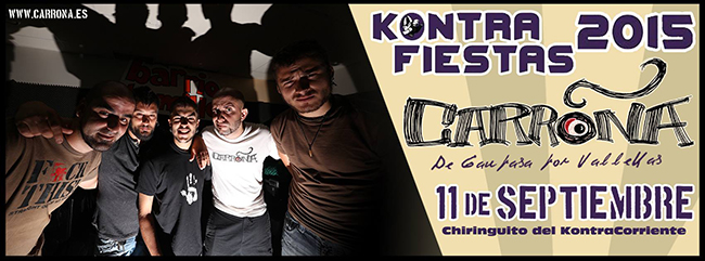 kontrafiestas2015-Vallecas_carronia