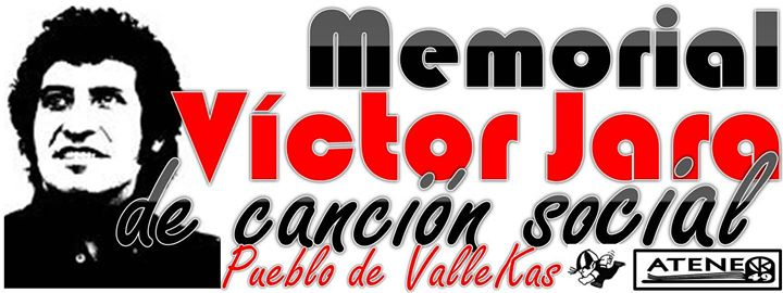 kontrafiestas2015-Vallecas_memorialVictorJara