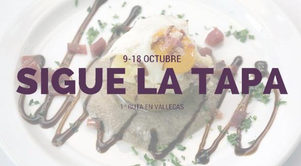 PrimeraRutadeTapas-PuentedeVallecas2015_01