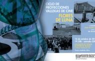 Quinto pase del Ciclo de Proyecciones 'Vallekas de Cine' con Juan Vicente Córdoba