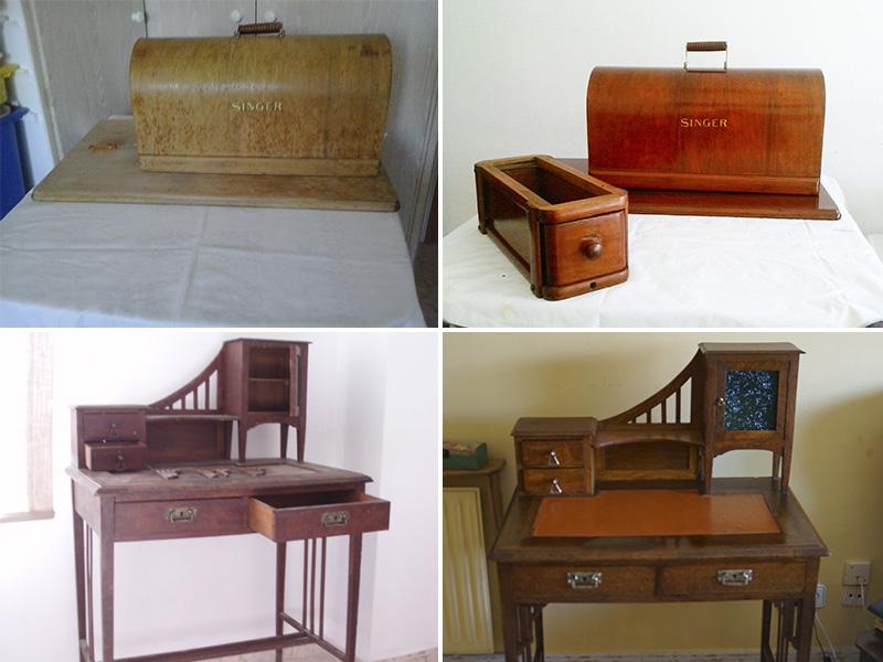 Muebles vallecas hogar y ideas de dise o for Muebles oligom