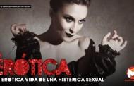 'La Erótica' teatro en Villa de Vallecas