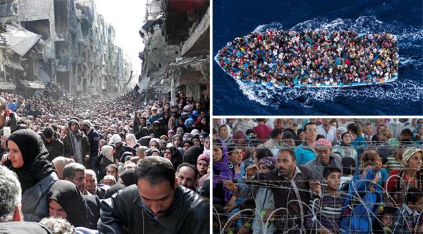 refugiadoseimperialismo-Bibliokoope-Oct2015_01