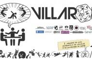 VillaRol - Juegos de Mesa, Rol y ocio alternativo en Vallecas