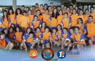 El Vallecas SOS inicia la nueva temporada con la primera jornada territorial