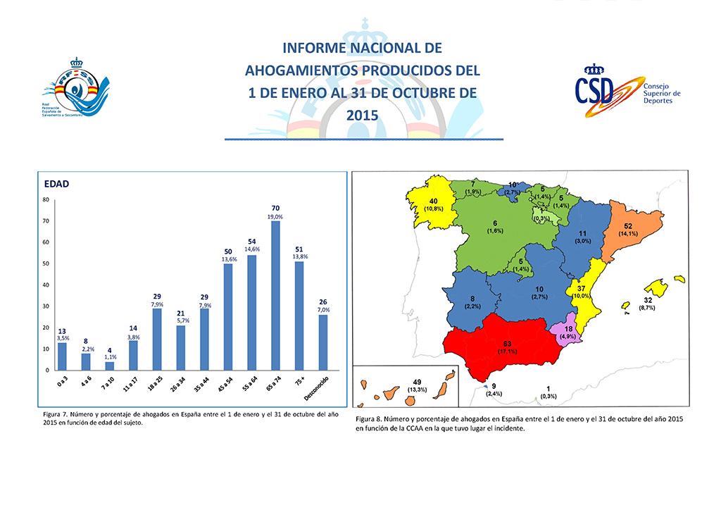 vallecassos_Ijornadaterritorial2015_04