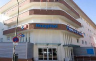AMYTS convoca huelga en el Servicio de Medicina Interna del Hospital Virgen de la Torre