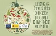 """El Mercado Municipal de Vallecas acoge el """"Árbol de los recuerdos"""""""