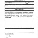 Enmienda transaccional