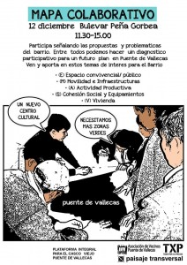 fiestaplanrenovacionregional-Dic2015_01