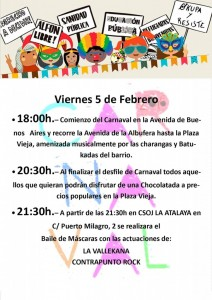 Carnavales-Vallecas-2016_01