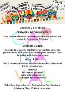 Carnavales-Vallecas-2016_02