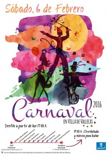 Carnavales-Vallecas-2016_04