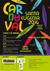 Carnavales-Vallecas-2016_05