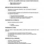 Normas para la consulta - Pág.02