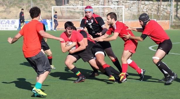RugbyVallekas01