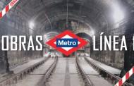 Vallecas se verá afectada en gran medida por las obras en la Línea 1 de Metro