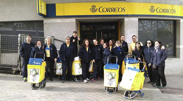 ParosParciales-Correos-Vallecas-2016_01