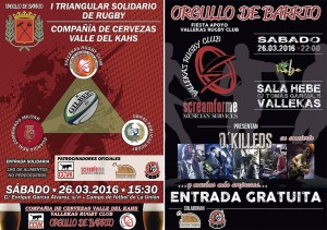 RugbyVallecas-26-03-2016_03