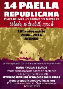 XIV-Paella-Republicana-Vallekas-2016_01