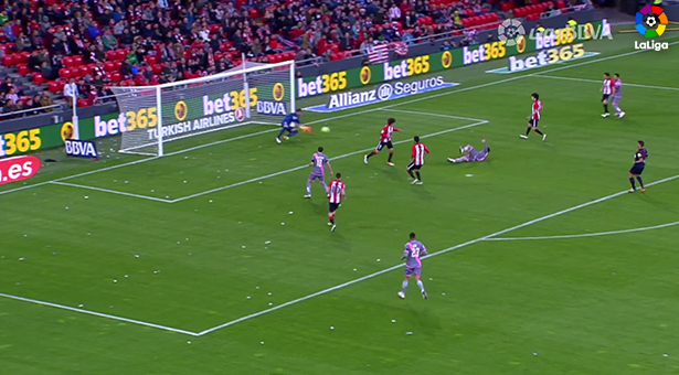athletic-rayo11-04-2016_01