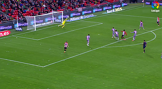 athletic-rayo11-04-2016_02