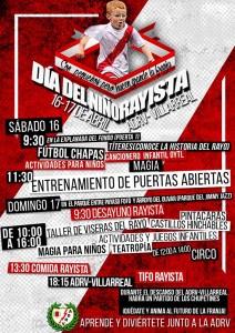 diadelniniorayista2016-cartel