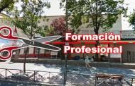 Tijeretazo a la Educación en el IES Vallecas I