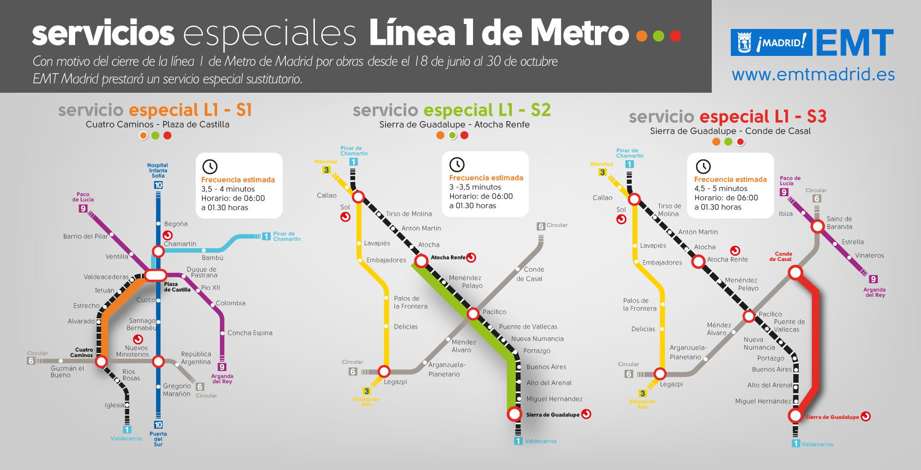 metroatrasoobras_02g