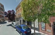 Muere un joven de 33 años por múltiples heridas de arma blanca en un piso de Vallecas