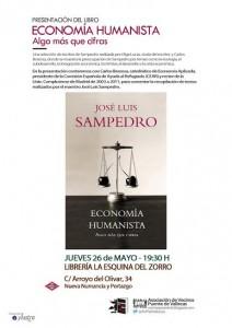 Economía-Humanista-Vallecas-La-Esquina-del-zorro-26-05-2016_02