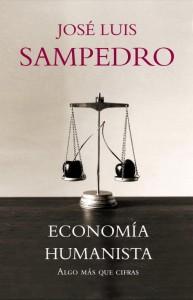Economía-Humanista-Vallecas-La-Esquina-del-zorro-26-05-2016_03