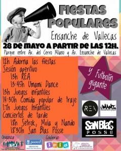 FiestasPaudeVallecas28-05-2016_01