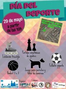 FiestasPaudeVallecas28-05-2016_02