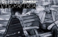 II Edición del concurso 'Vallekas Fotografiada' - Fiestas de La Karmela 2016