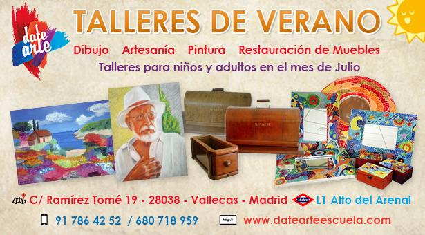 datearte-vallecas-00-TalleresdeVerano2016_00