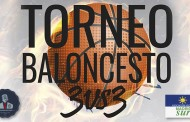 Torneo de Baloncesto 3vs3 en Madrid Sur