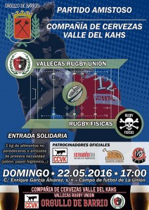 vallekasrugbyunion-21-05-2016_02